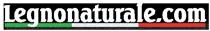 Legnonaturale.COM | Fabbricati e Prodotti in legno