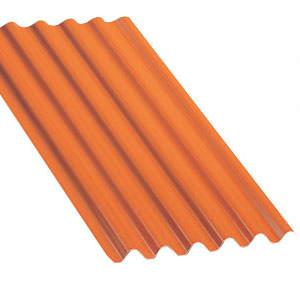 Romana la lastra in PVC per attività commerciali | Legnonaturale.COM