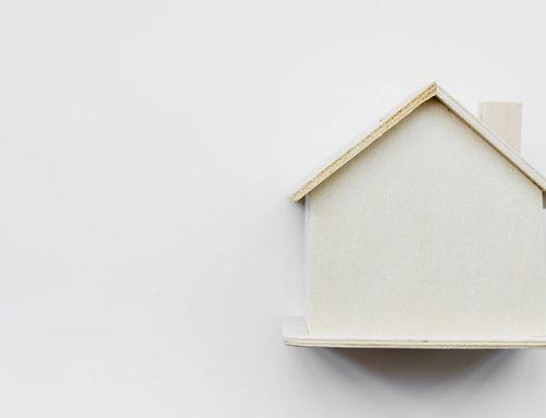 Perchè costruire una casa in legno?
